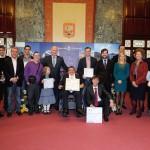 Concurso Movilidad Sostenible