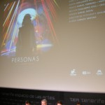 Documental `Personas. El Cosmonauta´ de la Fundación En Pie