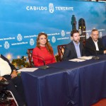 Proyecto Pardela de la Coordinadora de Personas con Discapacidad Física de Canarias